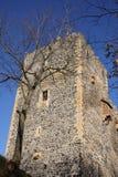 Castle Radyne,Pilsen, Czech Republic. Royalty Free Stock Photos