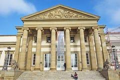 Free Castle Rosenstein, Stuttgart, Germany Stock Photos - 62083093