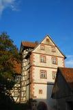 Castle sternberg Stock Photos