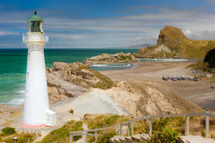 Castlepoint Stock Images