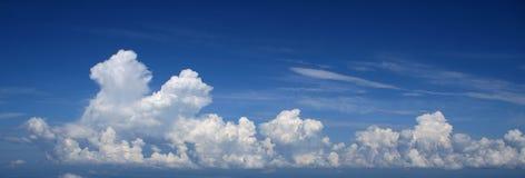 castleses воздуха Стоковое Фото
