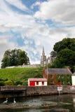 Castletownroche 6 stockfoto