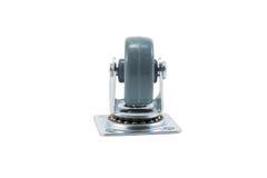 Castor wheel Royalty Free Stock Photography