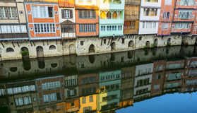 Castres (France) Stock Photos
