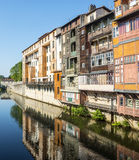Castres (France) Royalty Free Stock Photography
