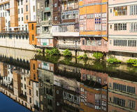 Castres (France) Royalty Free Stock Photo