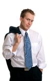 Casual Business Stock Photography