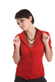 Casual Fashion Stock Images