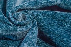 Catálogo del paño multicolor del fondo de la textura de la tela de la estera, textura de la tela de seda fotos de archivo libres de regalías