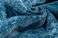 Catálogo del paño multicolor del fondo de la textura de la tela de la estera, textura de la tela de seda imagen de archivo