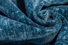 Catálogo del paño multicolor del fondo de la textura de la tela de la estera, textura de la tela de seda imágenes de archivo libres de regalías