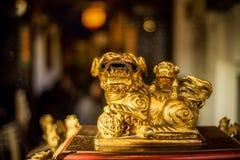 Catégories de ville : Paysage de Pékin Hutong Photographie stock libre de droits