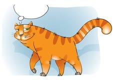 Cat_3 stock abbildung