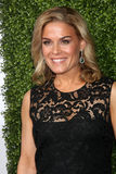 Cat Cora Image stock