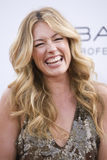 Cat Deeley Stock Photography