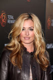 Cat Deeley. At Caesars Entertainment Kicks Off Escape To Total Rewards, Hollywood & Highland, Hollywood, CA 03-01-12 Royalty Free Stock Photo