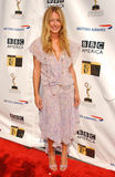 Cat Deeley Stock Photos