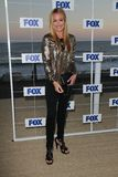 Cat Deeley Immagine Stock