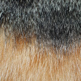 Cat fur for pattern and background. It is cat fur for pattern and background stock photo