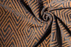 Cat?logo del pa?o multicolor del fondo de la textura de la tela de la estera, textura de la tela de seda imágenes de archivo libres de regalías