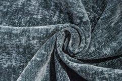 Cat?logo del pa?o multicolor del fondo de la textura de la tela de la estera, textura de la tela de seda foto de archivo libre de regalías