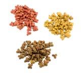 Cat S Food Stock Photos
