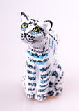 Cat toy Royalty Free Stock Photo