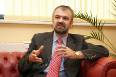 Catalin Ionescu Stock Photo
