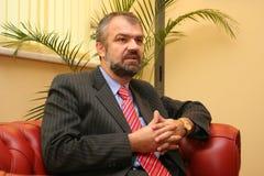 Catalin Ionescu Stock Photos