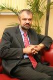 Catalin Ionescu Stock Image