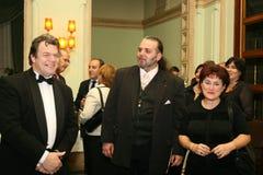 Catalin Ionescu Arbore Stock Photos