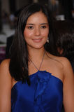 Catalina Sandino Moreno Stockfotos
