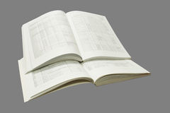 Free Catalogs. Stock Photos - 16788183