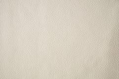 Catalogue de cuir artificiel multicolore de fond de texture de tissu de nattes, texture en similicuir de tissu Fond d'industrie images libres de droits