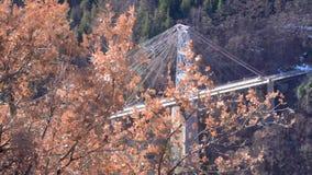 Catalonia Andorra losu angeles vella, most przez uchelye, zbiory
