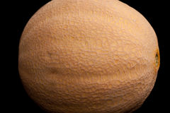 cataloupe melon zdjęcie stock