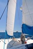 Catamaran Photos stock