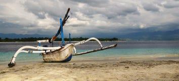 catamaran Obrazy Stock