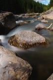 Cataract Falls Stock Image