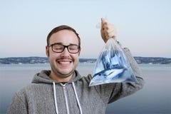 catch what Στοκ Φωτογραφίες
