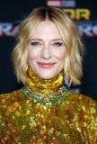 Cate Blanchett 库存图片