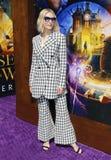 Cate Blanchett стоковые изображения rf