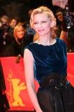 Cate Blanchett imagenes de archivo
