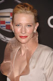 Cate Blanchett Royalty Free Stock Photos