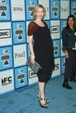 Cate Blanchett Obraz Royalty Free
