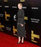Cate Blanchett Stock Photos