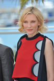 Cate Blanchett 库存照片