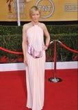Cate Blanchett Royalty-vrije Stock Foto