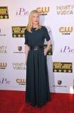 Cate Blanchett Royaltyfria Foton