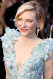 Cate Blanchett Stock Images